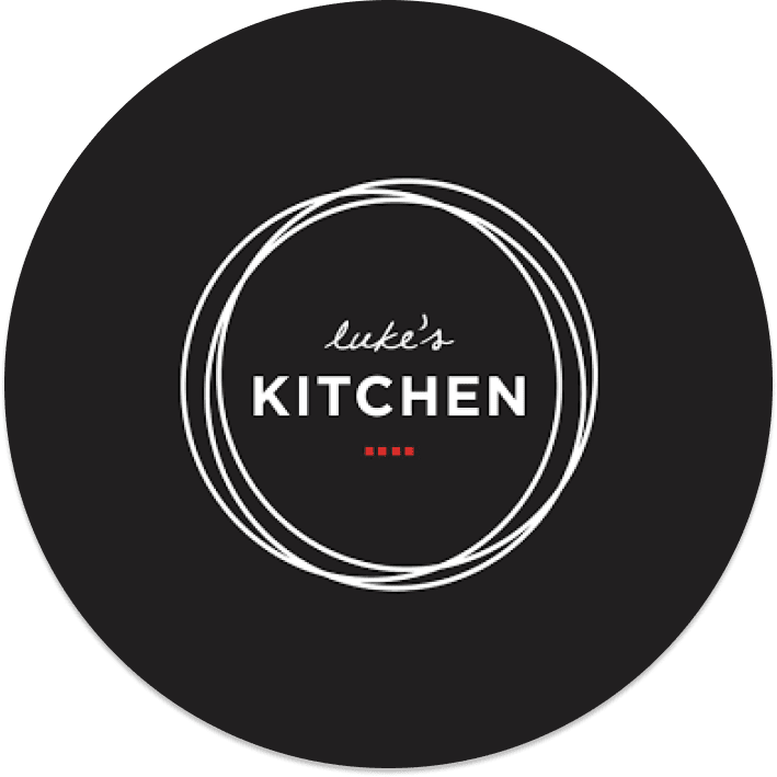Luke's Kitchen