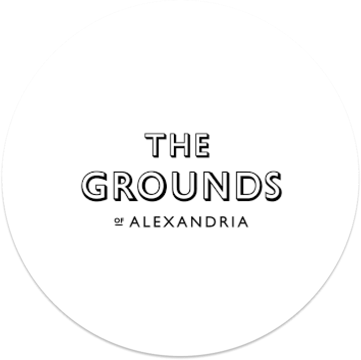The Ground